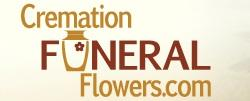 Cremation Funeral Flowers.com