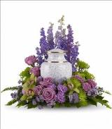 Meadows of Memories by Cremation Funeral Flowers.com